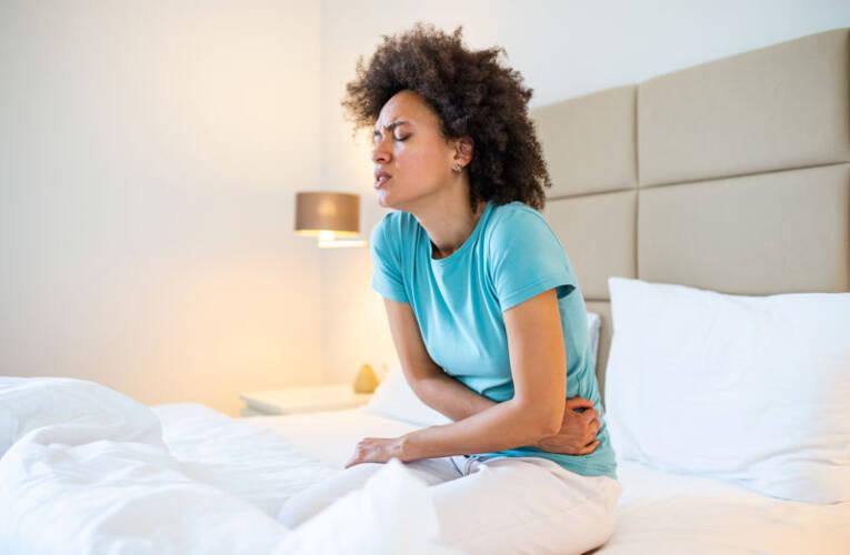 Jak opóźnić okres domowym sposobem bez tabletek?